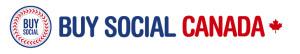 buysocial